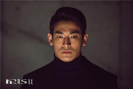 File:Young baek san 3.jpg