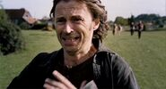 28 weeks later 03 stor-1-