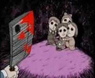 Fear of dark stanley by nightcheshirecat-d4b6nzz