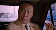 Raymond Zhang