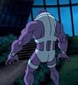 110px-Parasite Superman-Batman 001