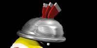 Dodo (Mario)