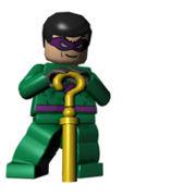 File:Riddler lego.jpg