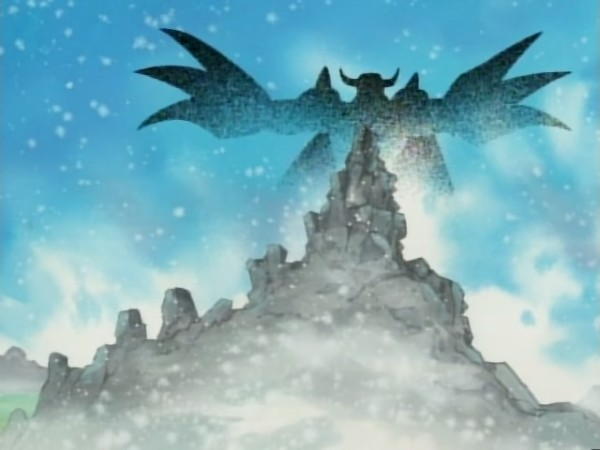 File:The Birth of BlackWarGreymon.jpg