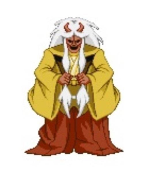 File:The Ninja Master.jpg