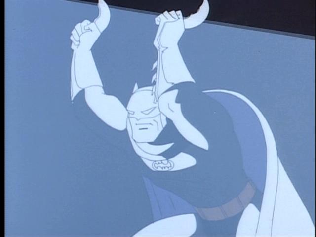 File:Batman fights HARDAC.jpg