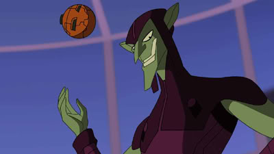 File:GreenGoblinSSM.jpg