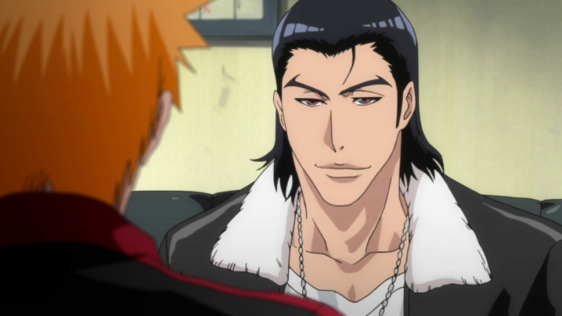 File:562px-Ep344 Kugo Searches For Isshin.png