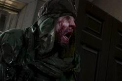 InfectedClifton2
