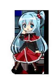 File:Shinki default.PNG