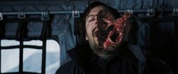 The Thing (25)