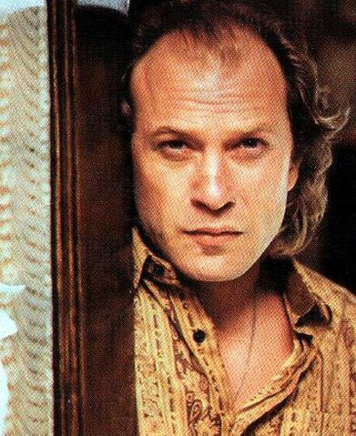 File:Buffalo Bill.jpg