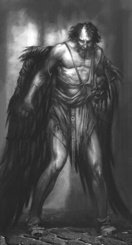 File:Icarus God of War.jpg
