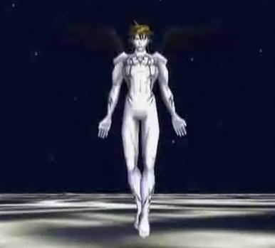 File:The Seraphic Radiance (Yuri Hyuga).png