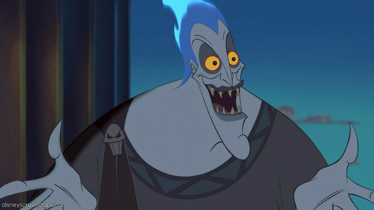 Hades_Animated.jpg