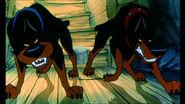 Roscoe-and-DeSoto-disney-villains-985047 768 432