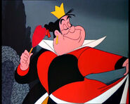Diabolical-queen-of-hearts-disney