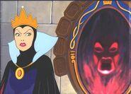 Queen Grimhilde's Alliance