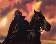 Witch-King-of-Angmar (Ralph Bakshi)