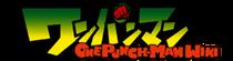 OnePunchManWiki
