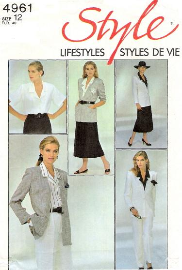 Style4961
