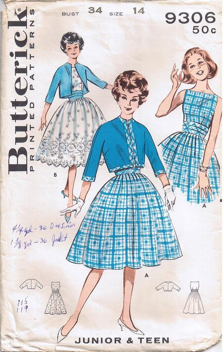 Pattern Pictures 003-002