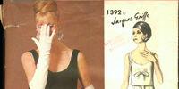 Vogue 1392