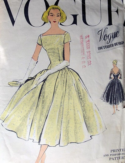 Vogue980