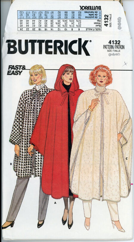 Butterick-4132front