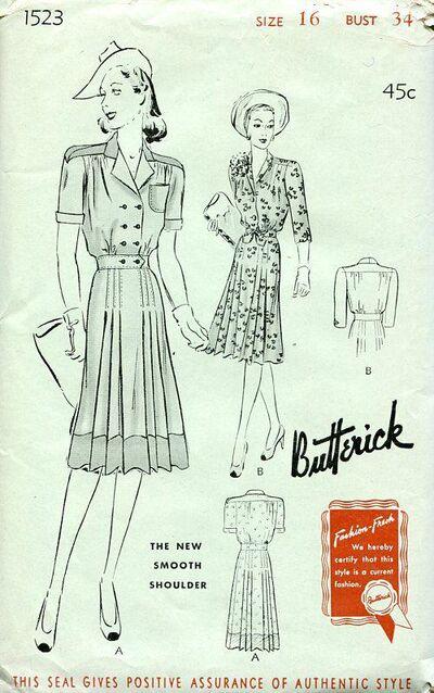 Butterick1523