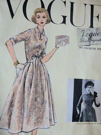 Vogue1348a