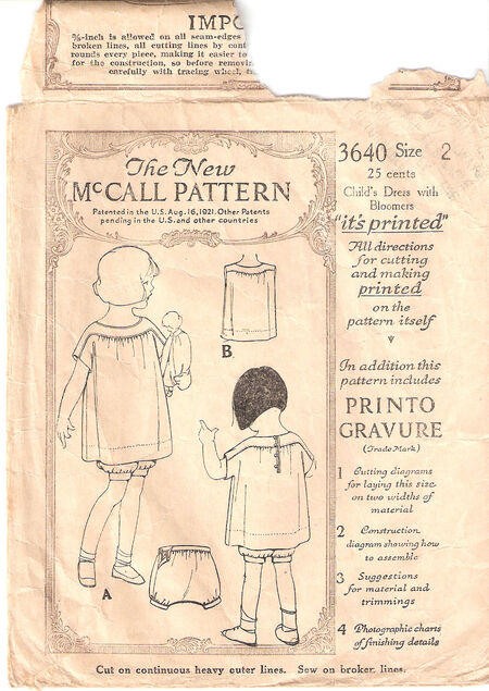 Mccall-3640