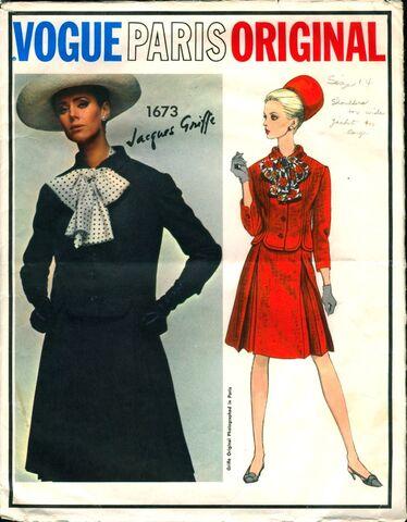 File:Vogue1673.jpg