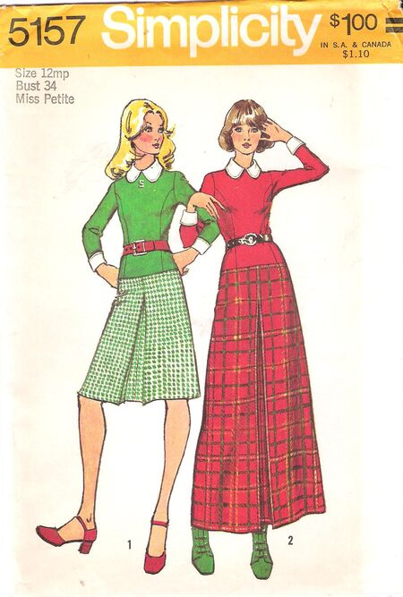 S5157size12,1972