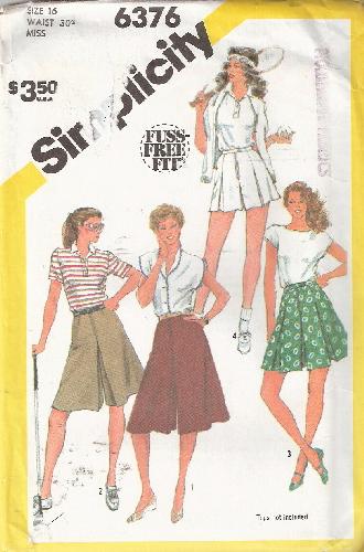 Simp6376-1983