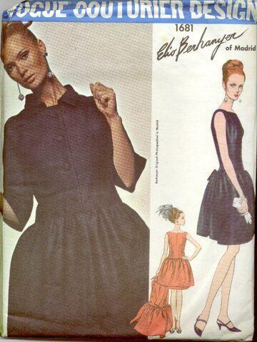 File:Vogue1681.jpg
