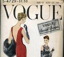 Vogue S-4729