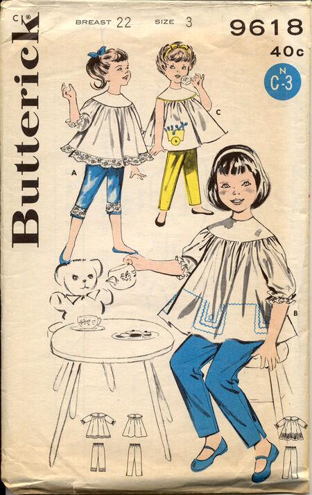 Butterick9618