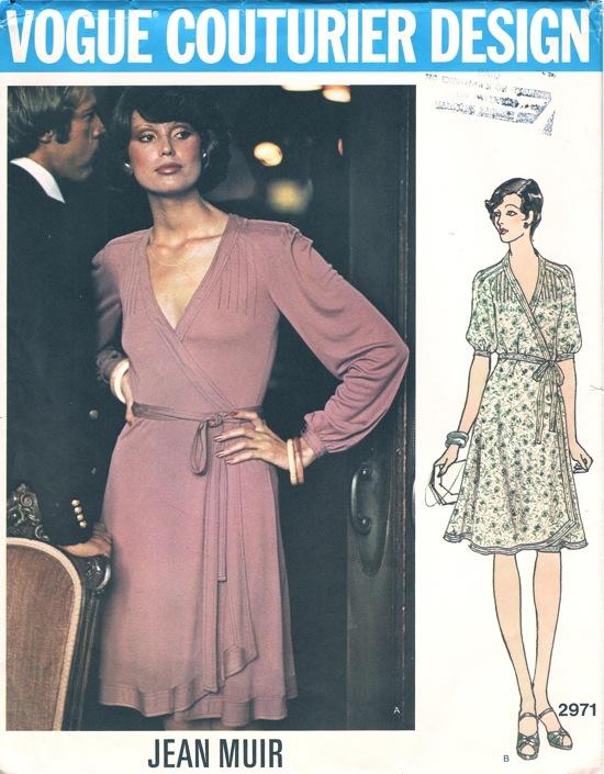 Vogue2971