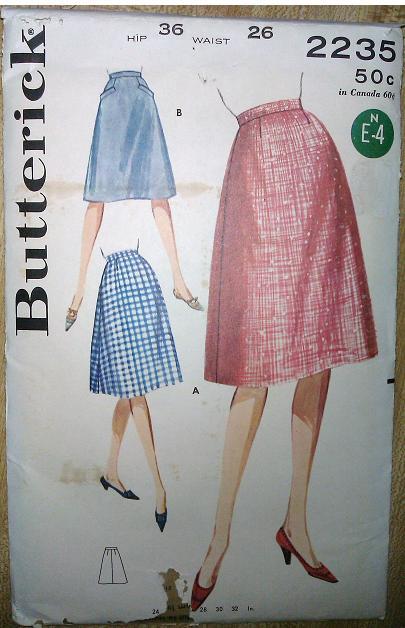 Butterick2235