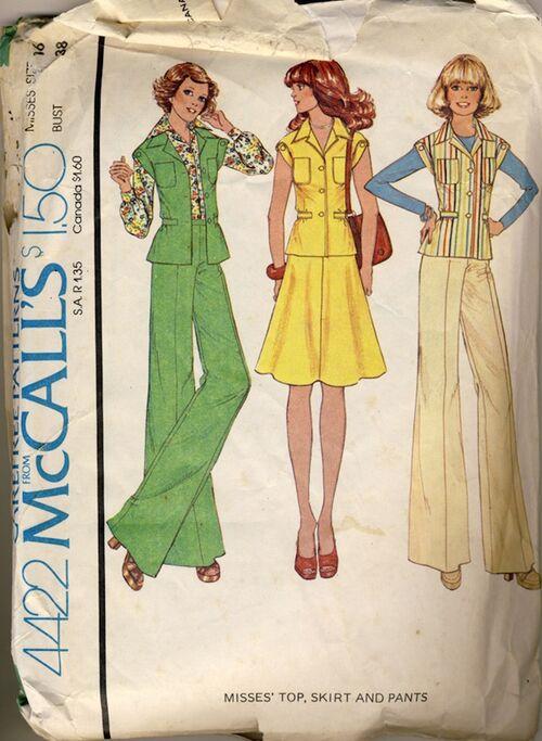 McCalls4422-1