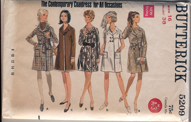 File:Butterick 5209 a.jpg