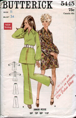 File:Butterick 5445 68.jpg