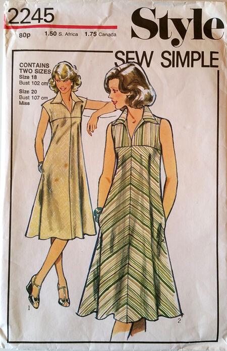 Style-2245-front-vintage-wikia