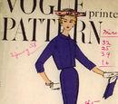 Vogue 9478