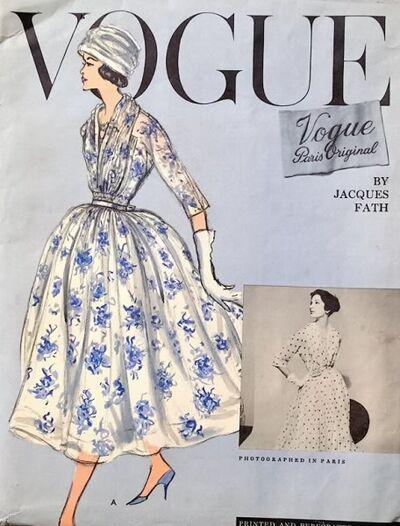 Vogue1370a