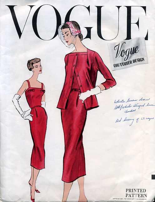 Vogue984