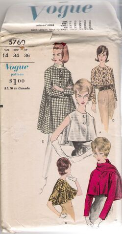 File:Vogue 5760 image.jpg