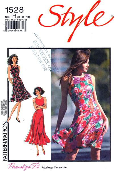 Style-1528-dress-pattern