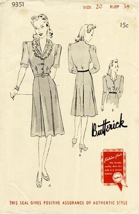 Butterick9351a